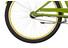Electra Townie Original 3i - Vélo de ville - vert
